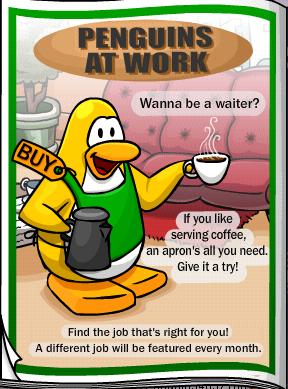 penguins-at-work1